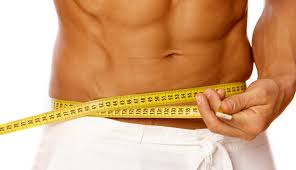 Nossa percepção do excesso de peso