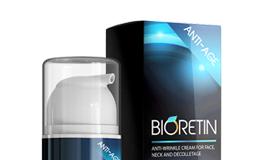 Bioretin - preço - farmacia - onde comprar em Portugal - funciona - comentarios - opiniões