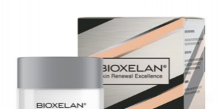 Bioxelan - comentarios - creme - onde comprar em Portugal - farmacia - opiniões - preço - funciona