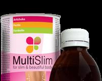 MultiSlim - emagrece - comentarios - forum - funciona - preço -onde comprar em Portugal - farmacia