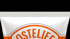 Ostelife - farmacia - funciona - preço - comentarios -onde comprar em Portugal -opiniões