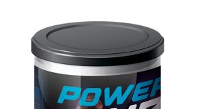 Power Up Premium - onde comprar em Portugal - farmacia - funciona - preço - comentarios - opiniões