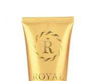 Royal Gold Mask- farmacia - funciona - preço - comentarios - opiniões -onde comprar em Portugal