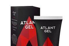 Atlant gel - farmacia - funciona - preço - comentarios - opiniões - onde comprar em Portugal