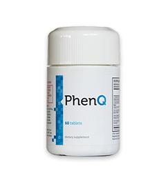 PhenQ – comentários – opiniões – funciona – preço – onde