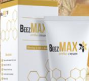 BeezMAX - preço - farmacia - comentarios - opiniões - onde comprar - Portugal - funciona