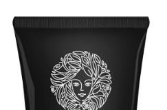Black Mask - farmacia - funciona - comentarios - onde comprar em Portugal - preço