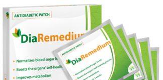 DiaRemedium - diabetes - funciona - preço - onde comprar - opiniões - forum