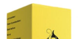 Fish XXL – comentarios – opiniões – funciona – preço – onde comprar em Portugal – farmacia - spray
