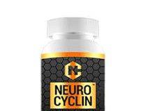 Neurocyclin – comentarios – opiniões – funciona – preço – onde comprar em Portugal – farmacia