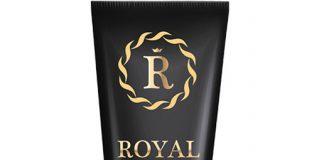 Royal Black Mask - funciona - preço - onde comprar em Portugal - farmacia - comentarios