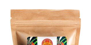 Tibettea Active Joint – comentarios – opiniões – funciona – preço – onde comprar em Portugal – farmacia