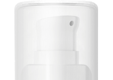 Dominator Cream – comentarios – opiniões – funciona – preço – onde comprar em Portugal – farmacia