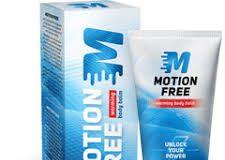 Motion Free - comentarios - forum - farmacia - funciona - preço
