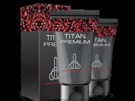 Titan premium - gel - funciona - resultados - preço - onde comprar em Portugal - comentarios - opiniões