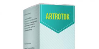 Artrotok - gel - funciona - farmácia - preço - onde comprar em Portugal - opiniões – comentários