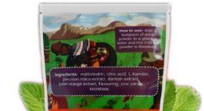 Peruvian Maca - preço - farmacia - funciona - comentarios - opiniões - forum
