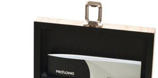 ProLong System - comentarios - opiniões - funciona - preço - onde comprar em Portugal - farmacia