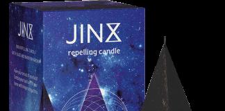 Jinx - comentarios - opiniões - funciona - preço - onde comprar em Portugal - farmacia