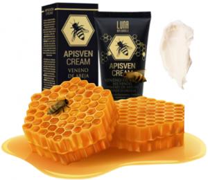 Apisven Cream - onde comprar em Portugal