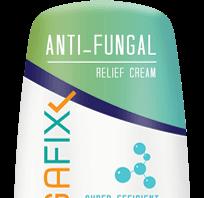 FungaFix - comentarios - opiniões - funciona - preço - onde comprar em Portugal - farmacia