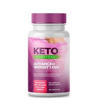 KETO BodyTone - comentarios - opiniões - funciona - preço - onde comprar em Portugal - farmacia