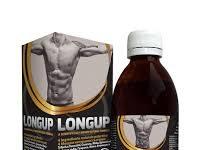 LongUp - comentarios - opiniões - funciona - preço - onde comprar em Portugal - farmacia