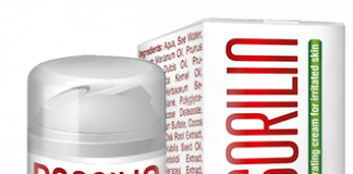 Psorilin - comentarios - opiniões - funciona - preço - onde comprar em Portugal - farmacia
