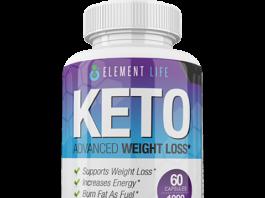 Element Life Keto - comentarios - opiniões - funciona - preço - onde comprar em Portugal - farmacia