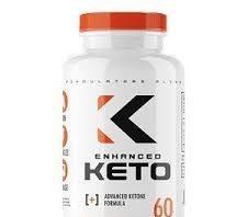 Enhanced Keto - comentarios - opiniões - funciona - preço - onde comprar em Portugal - farmacia