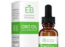 Full Spectrum CBD - comentarios - opiniões - funciona - preço - onde comprar em Portugal - farmacia