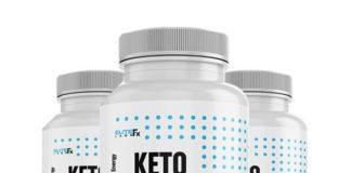 Keto Fuel - comentarios - opiniões - funciona - preço - onde comprar em Portugal - farmacia