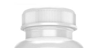 Keto Plus - comentarios - opiniões - funciona - preço - onde comprar em Portugal - farmacia