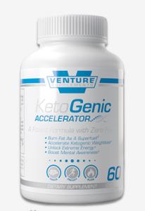 KetoGenic Accelerator - comentarios - opiniões - funciona - preço - onde comprar em Portugal - farmacia