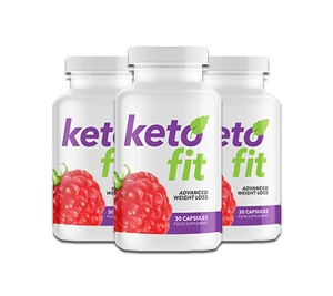 Ketofit - comentarios - opiniões - funciona - preço - onde comprar em Portugal - farmacia