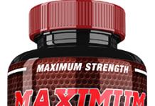Maximum Power XL - comentarios - opiniões - funciona - preço - onde comprar em Portugal - farmacia