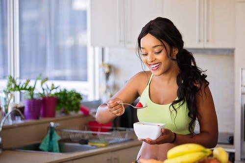 Keto Slim - como tomar - ingredientes - funciona