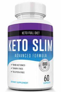 Keto Slim - forum - comentários - opiniões