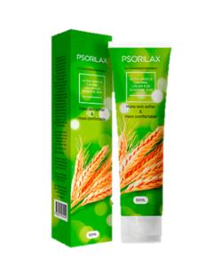 Psorilax- comentarios - opiniões - funciona - preço - onde comprar em Portugal - farmacia
