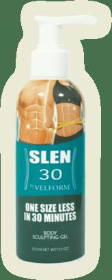 Slen 30 - comentarios - opiniões - funciona - preço - onde comprar em Portugal - farmacia