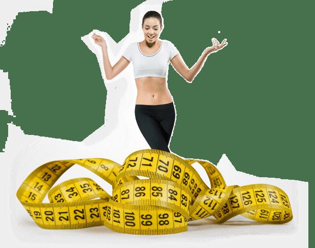 Slen 30 - como tomar - ingredientes - funciona