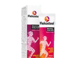 Flekosteel- comentarios - opiniões - funciona - preço - onde comprar em Portugal - farmacia