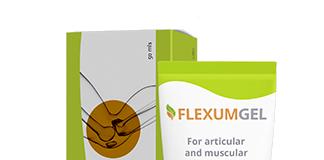 Flexum Gel- comentarios - opiniões - funciona - preço - onde comprar em Portugal - farmacia