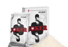 Joker- comentarios - opiniões - funciona - preço - onde comprar em Portugal - farmacia