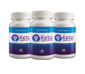 Keto Weight Loss Plus- comentarios - opiniões - funciona - preço - onde comprar em Portugal - farmacia