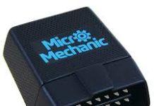 Micro Mechanic - comentarios - opiniões - funciona - preço - onde comprar em Portugal - farmacia