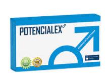 Potencialex - comentarios - opiniões - funciona - preço - onde comprar em Portugal - farmacia