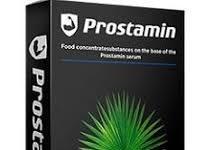 Prostamin - comentarios - opiniões - funciona - preço - onde comprar em Portugal - farmacia