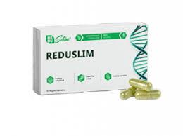 ReduSlim - comentarios - opiniões - funciona - preço - onde comprar em Portugal - farmacia