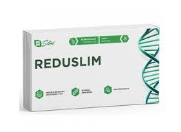 ReduSlim - forum - comentários - opiniões